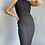 Thumbnail: שמלת רון