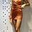 Thumbnail: שמלת טאי