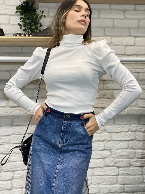 חולצת מילנה