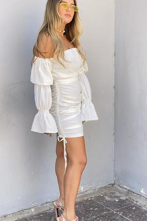 שמלת רוית