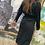 Thumbnail: שמלת ג׳ינס מימי