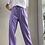 Thumbnail: מכנסי איימי