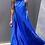 Thumbnail: שמלת סאטן לולה