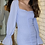 Thumbnail: שמלת מרסל