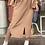 Thumbnail: חליפת לאטה