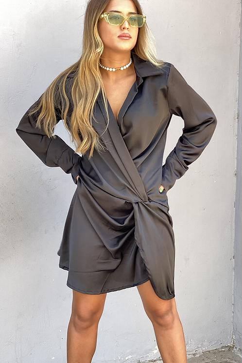 שמלת סאלי