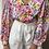 Thumbnail: חולצת צוורון נינה