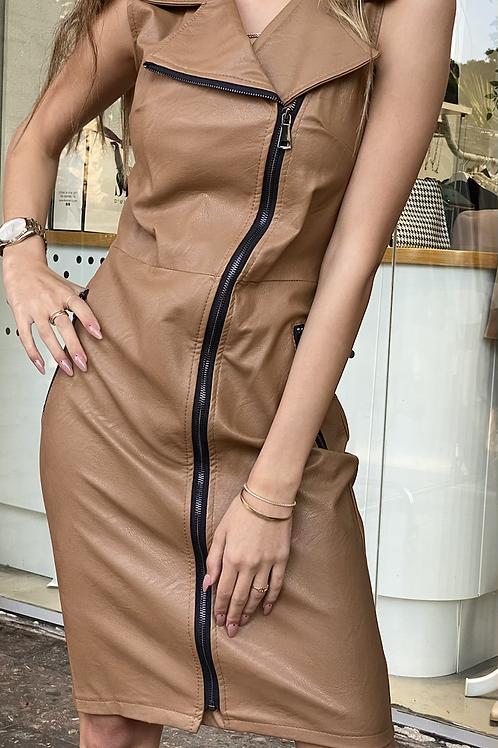 שמלת מטריקס