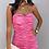 Thumbnail: שמלת טלי