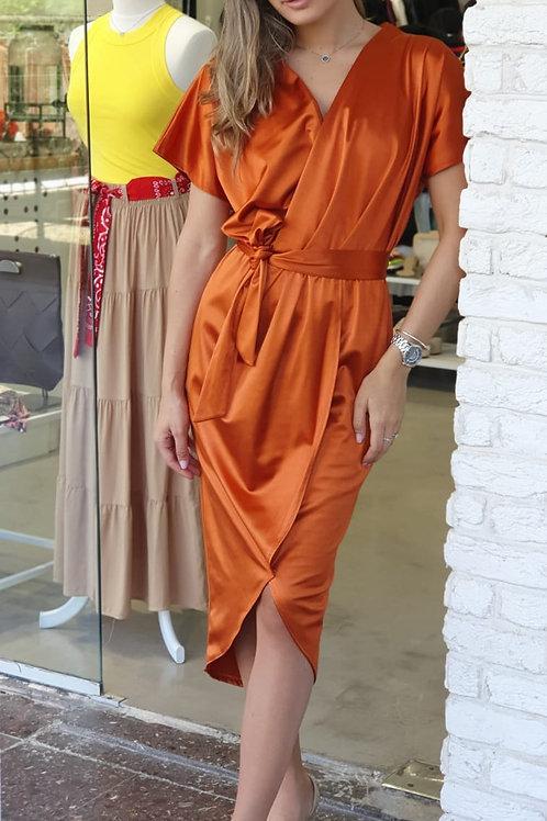 שמלת ווגאס
