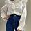 Thumbnail: חולצת ג׳יין