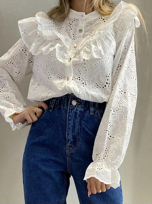 חולצת ג׳יין