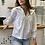 Thumbnail: חולצת רודאו