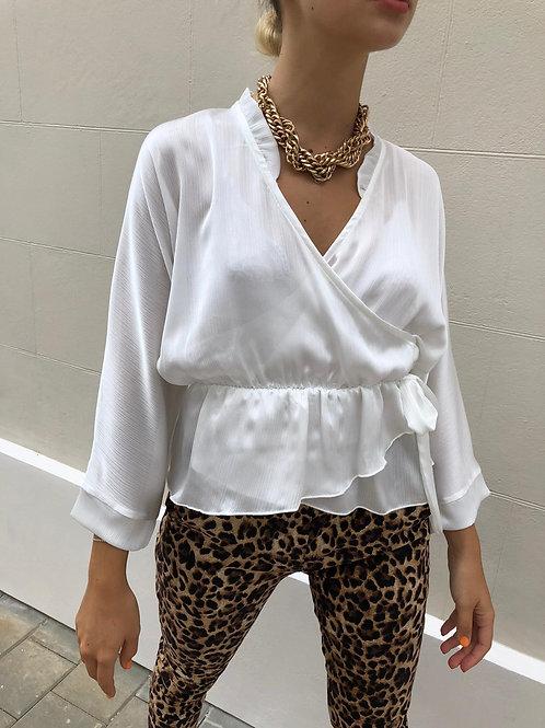 חולצת אנסטסיה