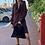 Thumbnail: שמלת דאבלין