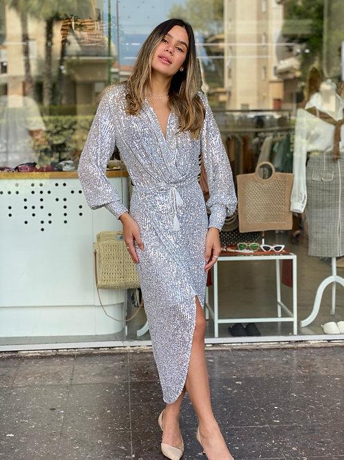 שמלת ג׳ויה