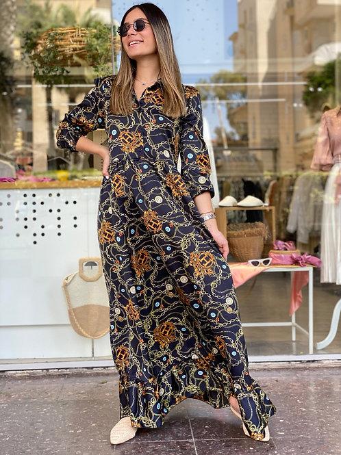 שמלת מיילי
