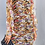Thumbnail: שמלת אניה