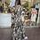 Thumbnail: שמלת טורונטו