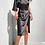 Thumbnail: שמלת דפני