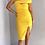 Thumbnail: שמלת יולי