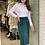 Thumbnail: חצאית מיה