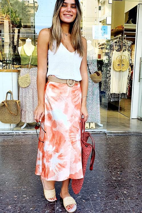חצאית מרטינה
