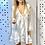 Thumbnail: שמלת מוניקה