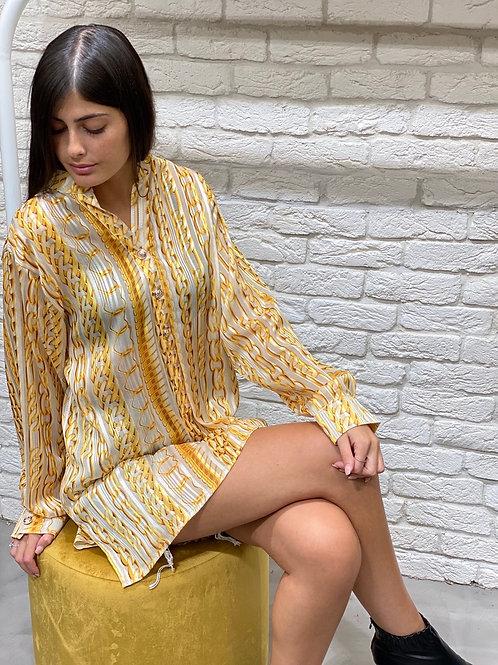חולצת מאיה