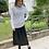 Thumbnail: חצאית בטי