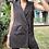 Thumbnail: חליפת ענבל