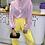 Thumbnail: מכנס פריז