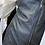 Thumbnail: שמלת מטריקס