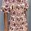Thumbnail: שמלת סופיה