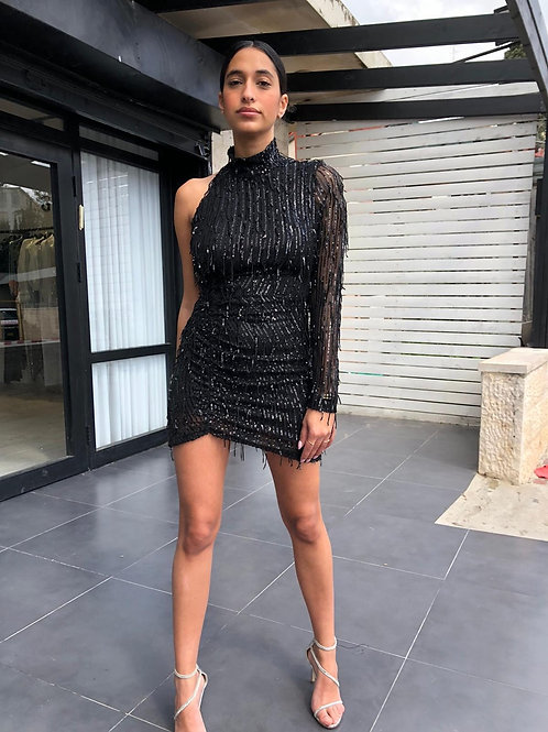 שמלת רנה