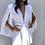 Thumbnail: חליפת דונה