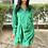 Thumbnail: שמלת סאטן סאלי