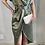 Thumbnail: שמלת ווגאס