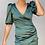 Thumbnail: שמלת דיקסי