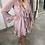 Thumbnail: שמלת מוניקה (ורוד)