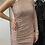 Thumbnail: שמלת ליב