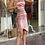 Thumbnail: שמלת לורטה