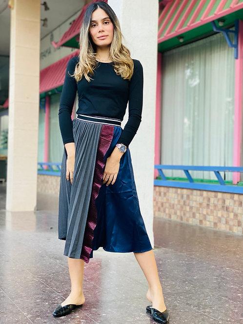 חצאית סטפני