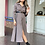Thumbnail: שמלת ברנדה