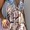 Thumbnail: שמלת סילביה