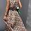 Thumbnail: שמלת ולרי