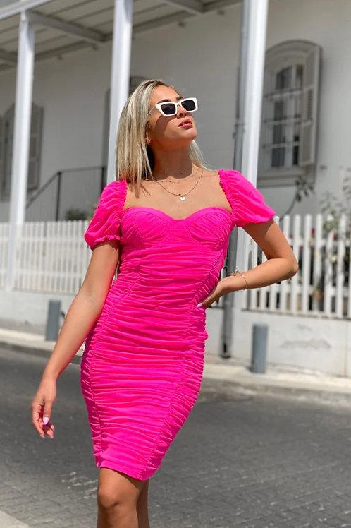 שמלת בריטני
