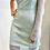 Thumbnail: שמלת שלי