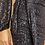 Thumbnail: שמלת אפריל