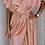 Thumbnail: שמלת רין